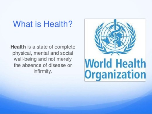 wellbeing-an-introduction-of-the-holistic-health-model-by-mr-vatsal-doctor-6-638