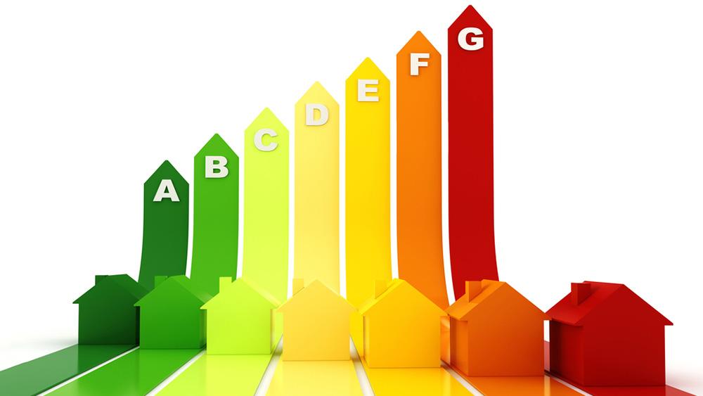 Resultado de imagen de certificado energetico