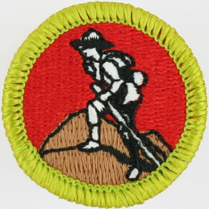Image result for scouting heritage merit badge