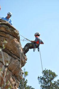 BSA Troop 469 - Troop Meeting