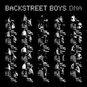 """News: """"DNA"""" makes Popsugar's Top Albums of 2019 list"""