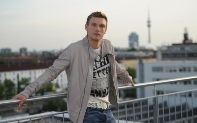 Why @NickCarter is the best Backstreet Boy