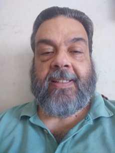 Haidar Abu Talib
