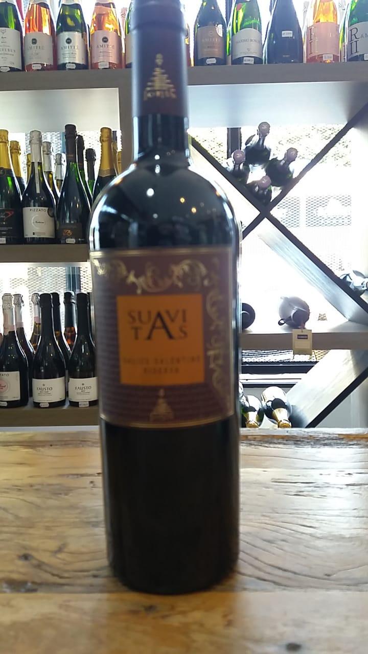 A GARRAFEIRA e DEL MAIPO promovem degustação de vinhos italianos