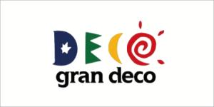 GRANDECO校-新規開校