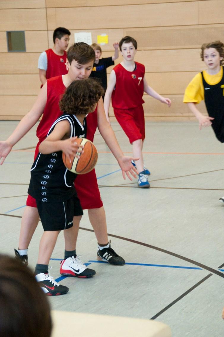 Kiez-Turnier-2-12_8