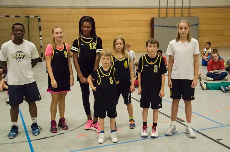 Kiez-Turnier-2-16_14