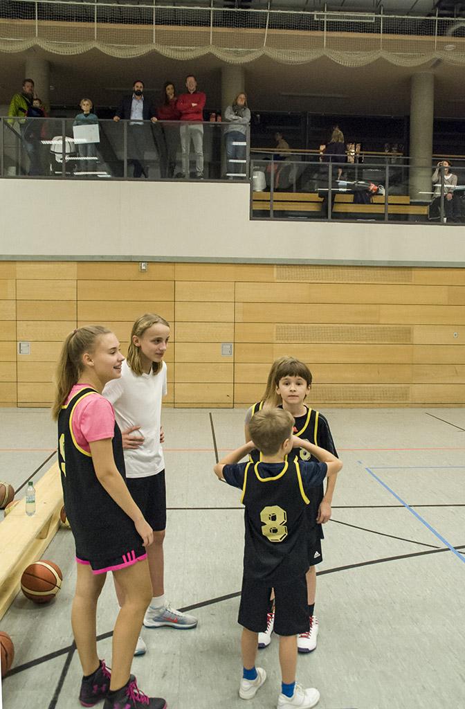 Kiez-Turnier-2-16_3