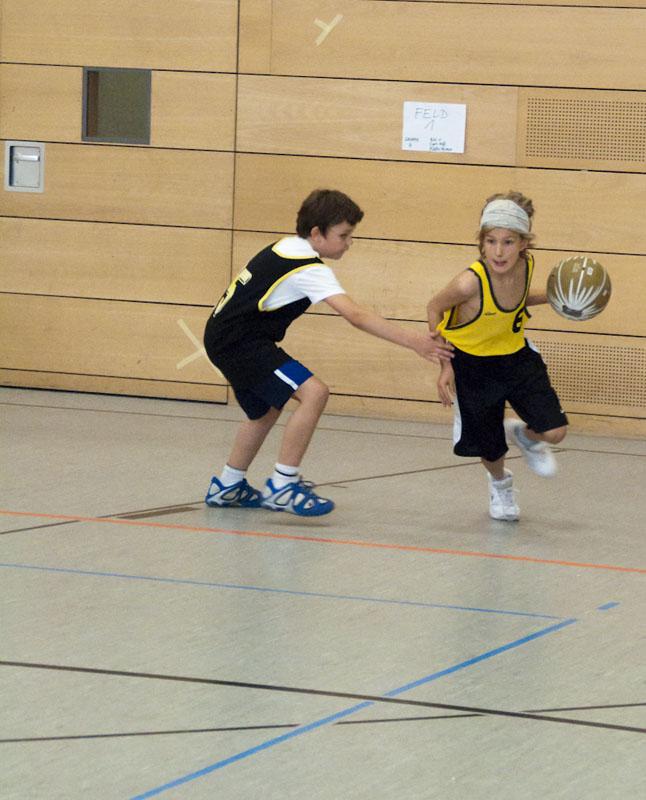 Kiez-Turnier-3-12_16