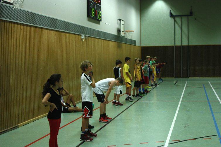 Sommercamp2015_1