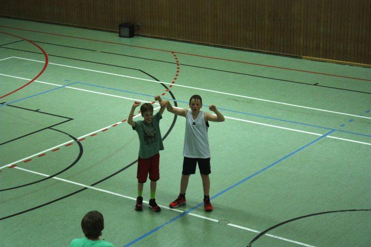 Sommercamp2015_29