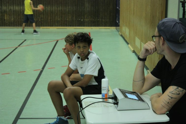 Sommercamp2015_63