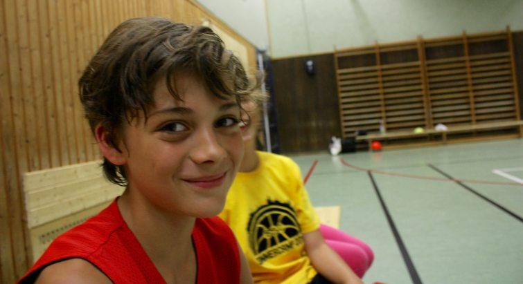 Sommercamp2015_77