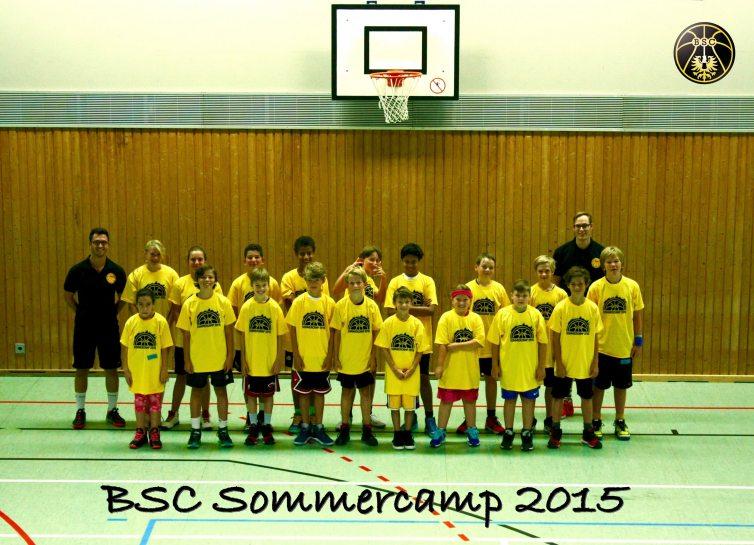 Sommercamp2015_78