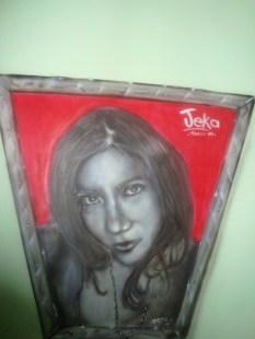 retrato jeka02