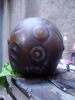 casco- aerografia -efecto-oxidado 3
