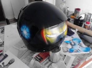 casco-aerografia_iron_man_009