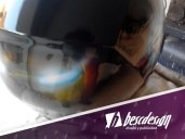 casco-aerografia_iron_man_019