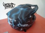 casco-truenos-choppers-05 copy