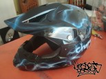 casco-truenos-choppers-6 copy