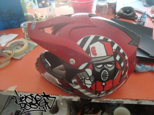 casco-truenos-choppers-antes copy