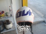 casco-aerografia-DUKE002