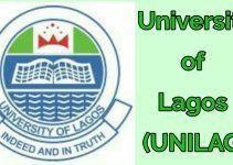Cheapest university in nigeria