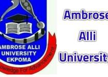 Cheapest law school in Nigeria 2020