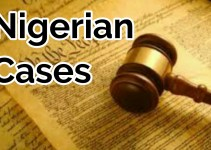 Facts, issues and decision of the court in Donoghue v Stevenson