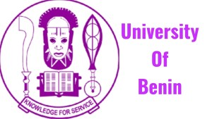 List of the most populated universities in Nigeria
