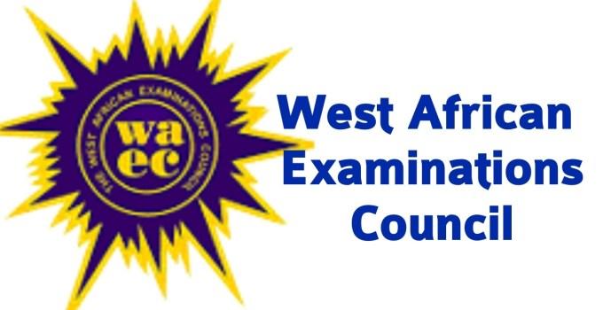 how to retrieve/get back lost WAEC certificate