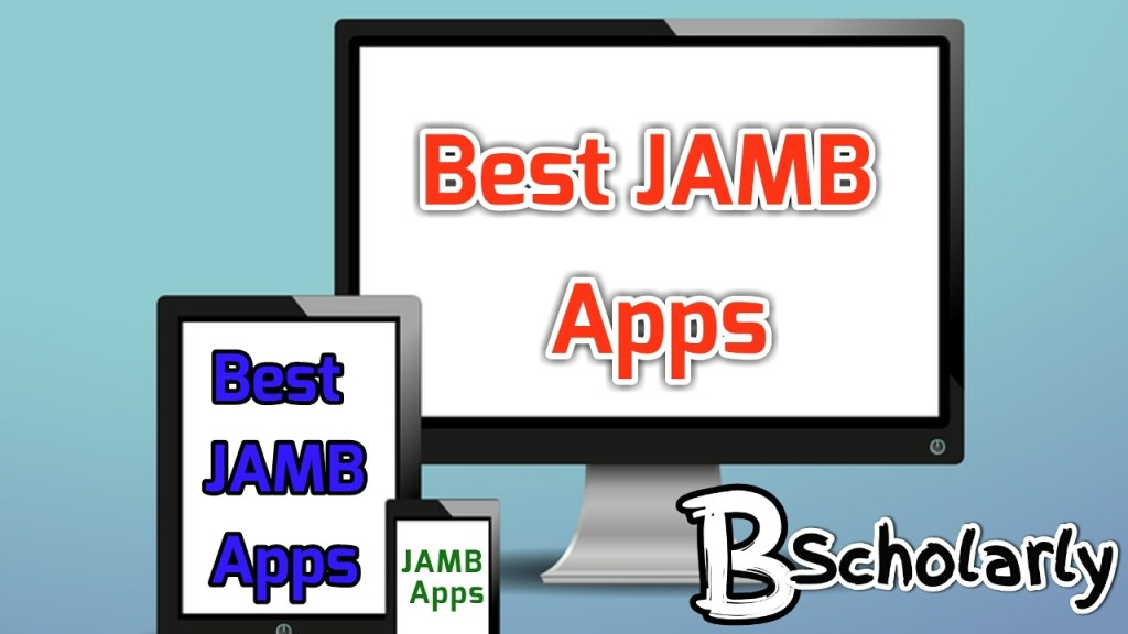 How to register for JAMB 2021/2022 form. See the ultimate guide to register for JAMB. Stages of JAMB registration and procedure.