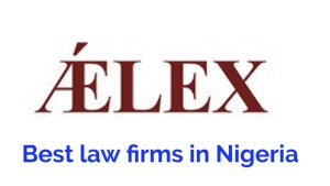 Which law firm pays highest in Nigeria?