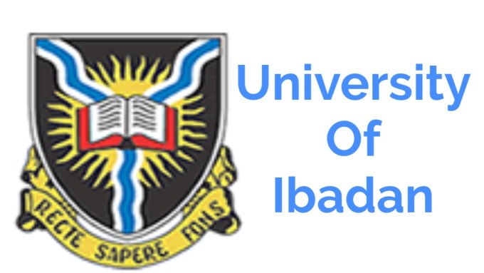 UI post UTME form 2020/2021. See how to apply and register for University of Ibadan post UTME screening. Date, deadline, eligibility and price of UI post UTME form.