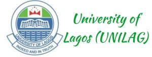 Unilag merit admission list is out