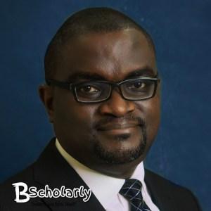 Leading lawyers in Nigeria