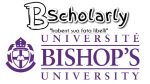 Bishops University is the cheapest universities in Canada