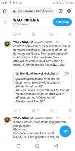 how to get Original GCE certificate