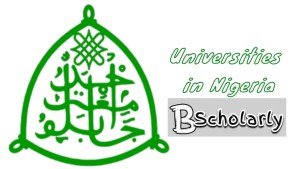 University with low tuition fee