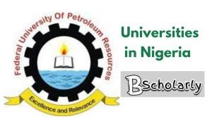 cheap universities in Nigeria