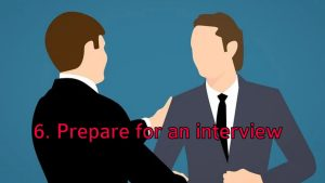 cv for lawyer internship in any country