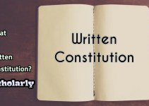 Nigerian constitutional development