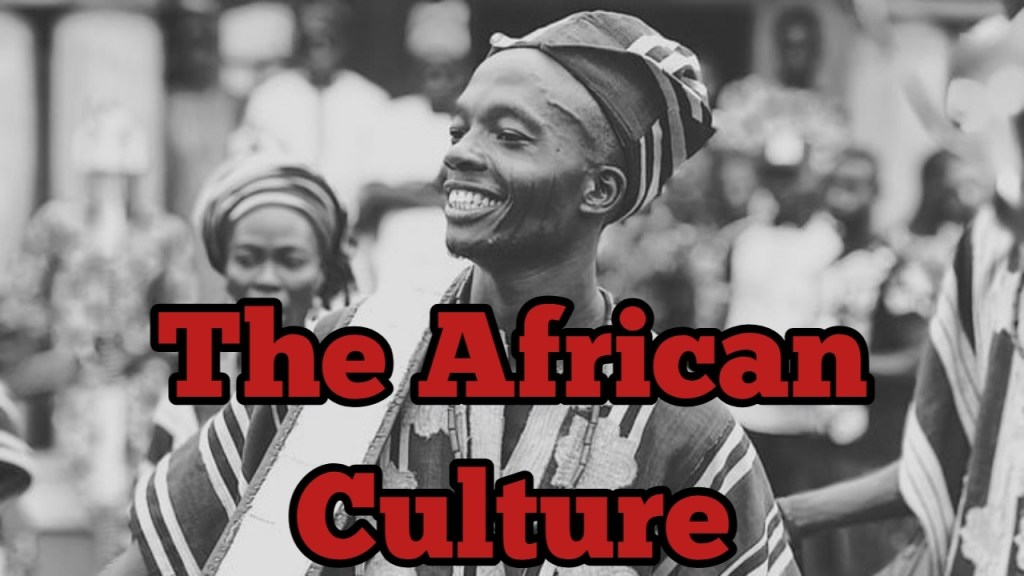 Factors that led to the growth of nationalism in west Africa