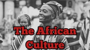 Features of Hausa/Fulani Pre-colonial administration