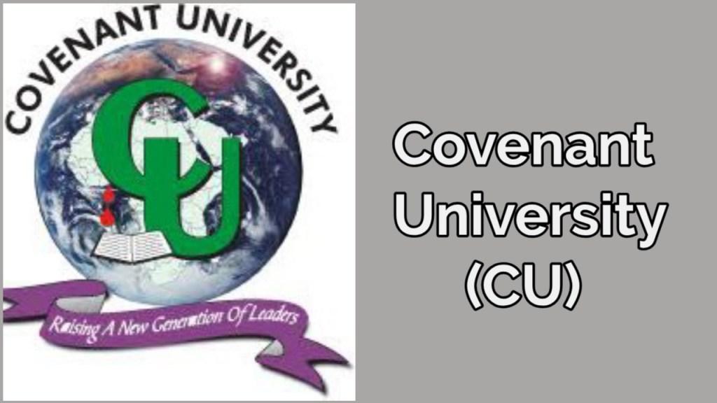 Best Universities To Study Engineering
