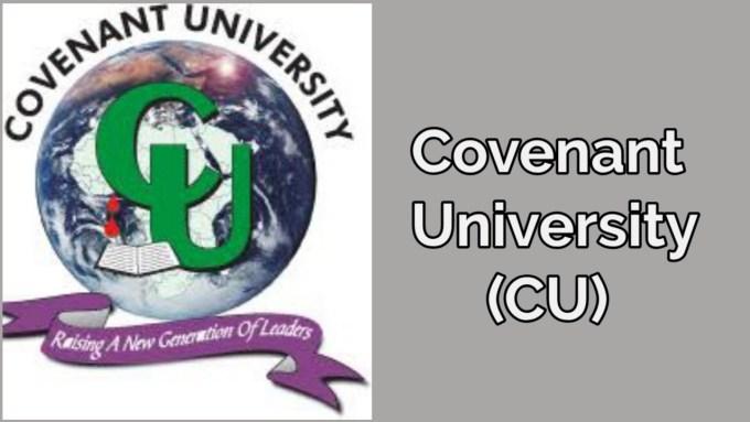 Best law universities in Nigeria