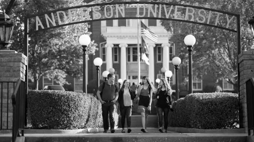 best online universities in the world