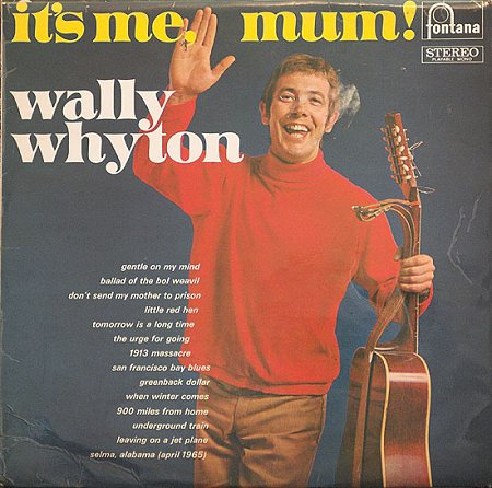 wally-whyton-its-me-mum