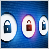 Security_Sep29_B.jpg