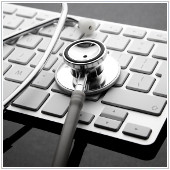 2015Feb23_HealthcareGeneral_A.jpg